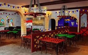 legoland thanksgiving u k legoland u0027s new castle hotel will make you feel like royalty