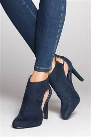 womens boots navy blue 110 best shoes esgidiau images on shoes
