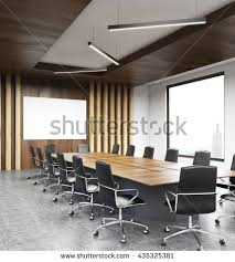 Conference Room Interior Design Conference Room Stock Images Royalty Free Images U0026 Vectors