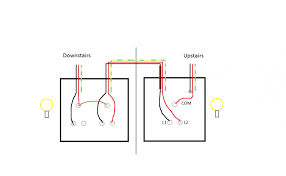 wiring diagrams two way switch wiring 3 way switch wiring
