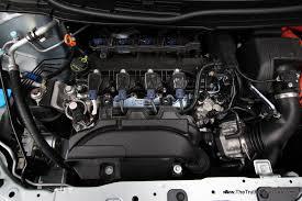 Honda Civic India Interior 2012 Honda Civic Hybrid Interior Hybrid Display Photography