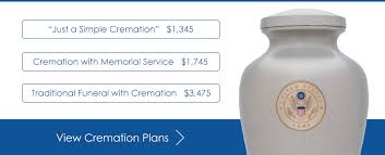 cremation clearwater fl home veterans funeral care