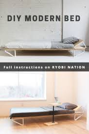 Complete Bedroom Set Woodworking Plans 200 Best Ryobi Nation Images On Pinterest Woodworking Projects