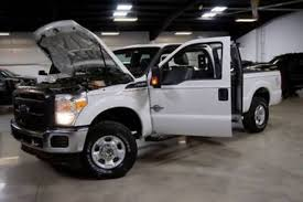 Ford Diesel Truck Used - diesel ford f 250 in texas for sale used cars on buysellsearch