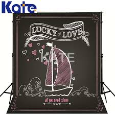 wedding backdrop chagne online get cheap change picture background aliexpress