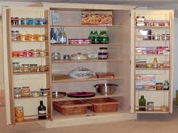 kitchen storage design ideas cabinet appealing kitchen storage cabinet design free standing