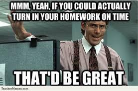 Meme Teacher - 67 funny teacher memes that are even funnier if you re a teacher