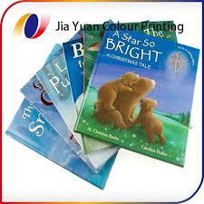 book type color filling kids book print buy kids book print