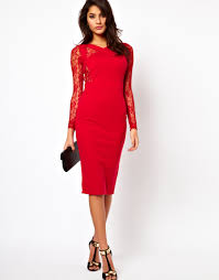 best tips dressed to impress at your holiday party fashionthese