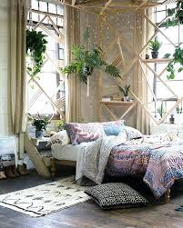bohemian decor bedroom – zdrastiub
