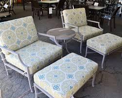 Patio Spring Chair by Spring Patio Clearance Homestead Gardens Inc Homestead
