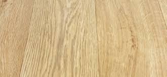 Scs Laminate Flooring Grip Supreme Vinyl Flooring Scs