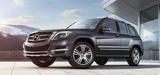 used mercedes suv for sale used mercedes glk for sale mercedes of el dorado