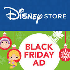 black friday hours 2017 magical black friday deals from disney store black friday 2017