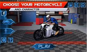 moto race apk moto traffic race 1 0 7 apk for pc free android