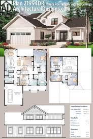 kings ridge clermont fl floor plans 3026 best architecture images on pinterest architecture floor