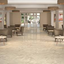 high gloss floor tiles porcelain tiles at trade prices