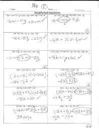 ell math u2013 35 weeks in mathy mcmatherson