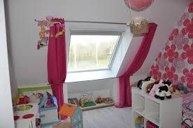 rideau occultant chambre bébé rideaux chambre bebe