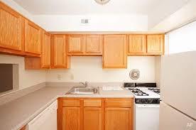 Kitchen Design Newport News Va Hilton Village Townhomes Newport News Va Apartment Finder