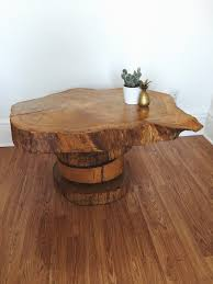 coffee table outstanding burl coffee table designs burl coffee