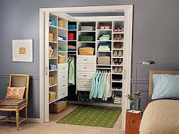 Home Office Closet Ideas Pjamteencom - Closet home office design ideas