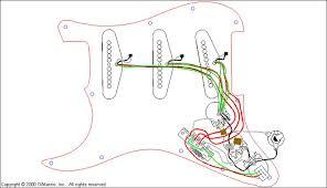 28 dimarzio dp100 wiring diagram ace frehley les paul the