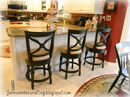 bar stools overstock bar stools leather image of modern tall
