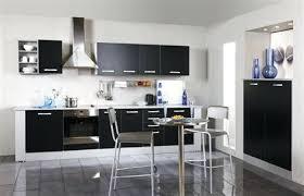 cuisine bois peint meubles de cuisine lovely meuble 60 cm 1 porte de meubles de cuisine