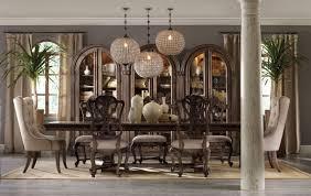 traditional dining room ideas lighting traditional dining room ideas amazing traditional