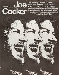 joe cocker and mad dogs and englishmen at fillmore west apr 26