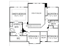 awesome home floor plans centex homes floor plans home floor plans awesome old homes centex