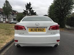lexus isf autotrader uk lexus is250 vs bmw 330i 325i vs h accord lexus is 250 lexus is