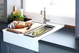 Kitchen Sinks Installation by Ikea Kitchen Sink Installation Guide Sink Accessories Ikea Kitchen