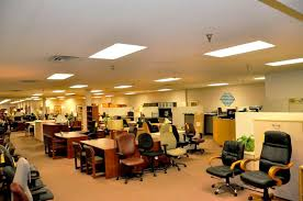 Used Office Furniture WI Used Office Furniture Madison Office - Used office furniture madison wi