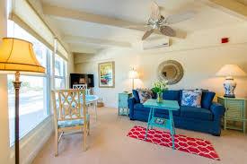 sanibel vacation rental wonderful island inn condo gulf view