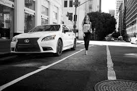 touch up paint lexus ls 460 lexus crafted line coming to select 2015 models