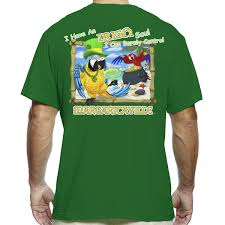 margaritaville cartoon s s st paddy t shirt margaritaville apparel store