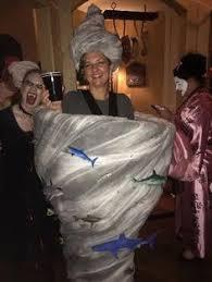 Sharknado Halloween Costume Sharknado Tornado Costume Buycostumes Party