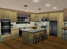 3d Home Architect Design 8 by Innovative D Home Architect Design Suite Free Download Decoration