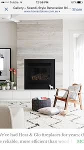 101 best room interiors images on pinterest bedroom ideas room