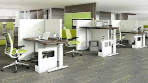 Aurora Office Furniture by Company News Office Furniture U0026 Design Concepts