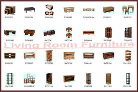 Names Of Bedroom Furniture Pieces Akiozcom - Name of bedroom furniture
