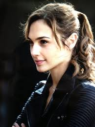 d馮raissant cuisine 205 best hair images on faces beautiful