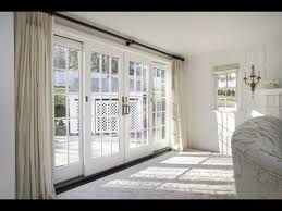 Patio Doors Belfast Patio Doors Patio Doors For Modular Homes Youtube