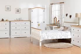 White Cream Bedroom Furniture Wholesale Beds And Furniture