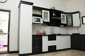 Images Of Kitchen Interiors Mangal Kitchen And Interiors Mangal Kitchen And Interiors Modular