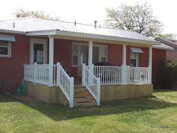 enjoy your back yard with a new patio cover or pergola call abram