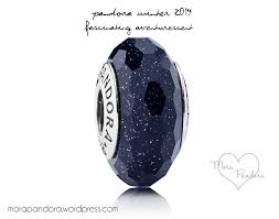 Fascinating Meaning by Review Fascinating Aventurescent Murano From Pandora Winter 2014
