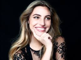 the top vines of lele pons business insider
